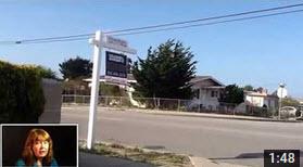 410 Carmel Ave., Marina CA - Video Tour