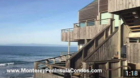 Ocean Harbor House Condos - Video